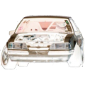 Mustang Brakes and Wheels (15)