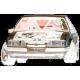 Mustang Suspension