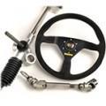 Mustang Steering (13)